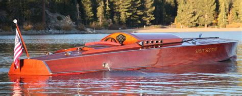 lake tahoe race boats lake tahoe concours a remarkable marque class for 2015