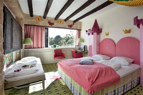 legoland bedrooms hotel legoland princess room legoland 174 holidays