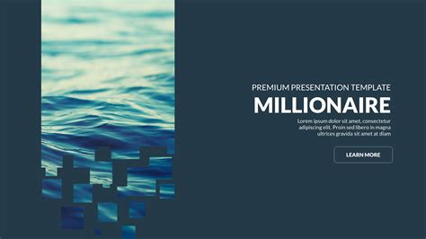 Millionaire Powerpoint Template 28 Images Millionaire Millionaire Powerpoint Template