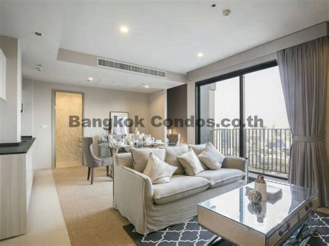 1 bedroom condos for rent rent 1 bed duplex at hq by sansiri 1 bedroom condo rental