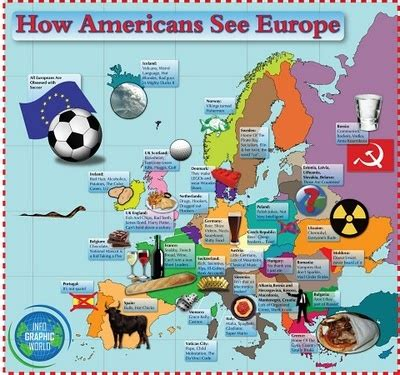 How Many Never Find 17 Best Images About The World As We It On Households Europe And