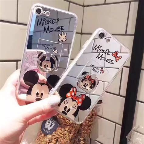 Disney For Oppo F1s Oppo F3 For Oppo F1s Cases Mickey Minnie Winnie Hello