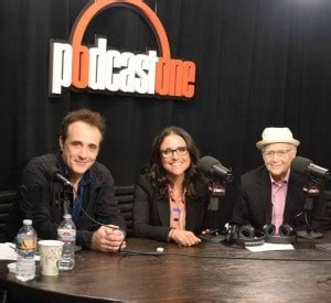 norman lear podcast norman lear to host new podcast radio ink