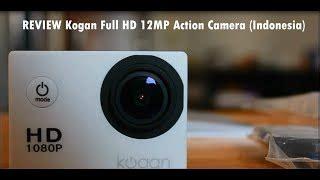 Kamera 4k 1080p Hd Wifi Kamera Vs Kogan Vs Xiaomi Yi mini sports dv sj4000 hd 1080p 12mp waterproof 30m