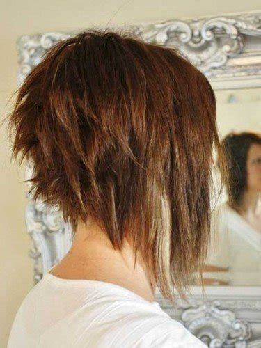 pictures of stacked haircuts back and front 35 short stacked bob hairstyles short hairstyles 2015 2016