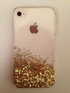 Casing Silikon Gliter Isi 5 1000 images about diy iphone on iphone cases glitter and iphone 4s