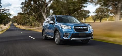 2019 subaru forester manual 2019 subaru outback car usa specs release and price