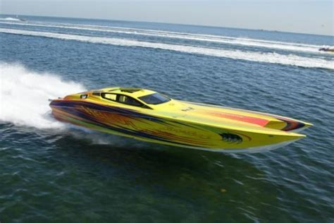 nortech cat boats research 2011 nor tech boats 4300 canopy supercat on