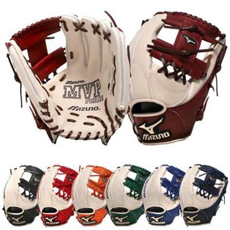 Handmade Baseball Glove - best 25 baseball gear ideas on
