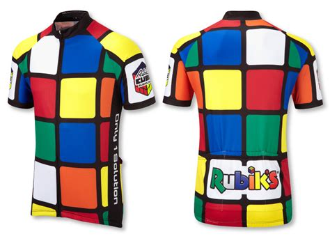 jersey design uk rubik s cube official cycling jersey designer