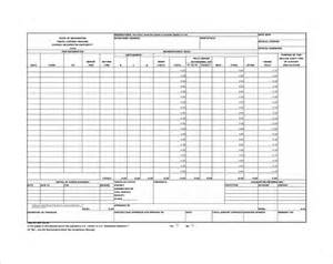 expense voucher template expense voucher template 12 free excel pdf documents
