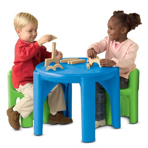 tikes bold n bright table and chairs set tikes table and chair set fall home decor