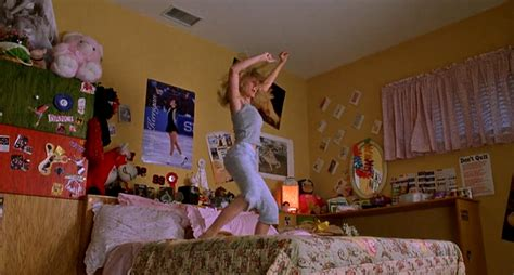 day one bedroom dancing this tumblr is an ode to teen girl movie bedrooms and we
