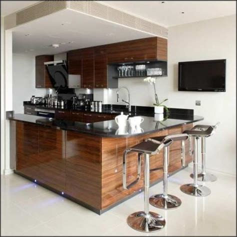 small condo kitchen design condo kitchen designs kitchen design ideas condo home
