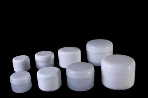moldes y plasticos de monterrey plasticos y mas fabricacion de moldes en monterrey