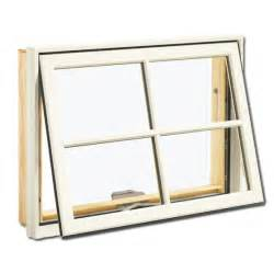 flyscreen for timber or aluminium awning window