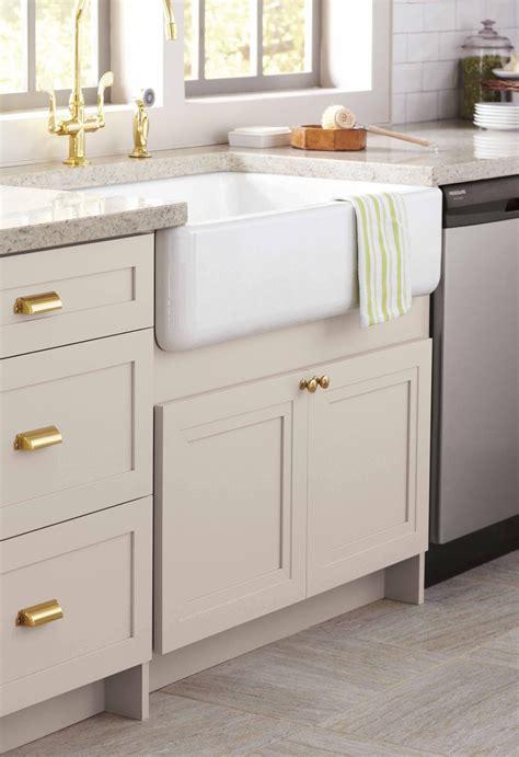 martha stewart living kitchen cabinets martha stewart living kitchens at homedepot offer over 50