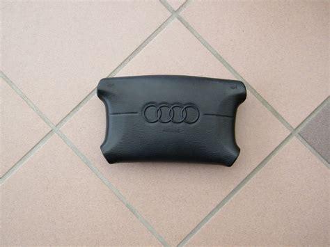 Ersatzteile Audi A6 Avant by Ersatzteile Audi A6 Avant B4 Biete