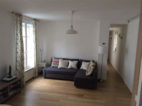 two bedroom apartment paris fabulous affordable two bedroom paris apartment 89542