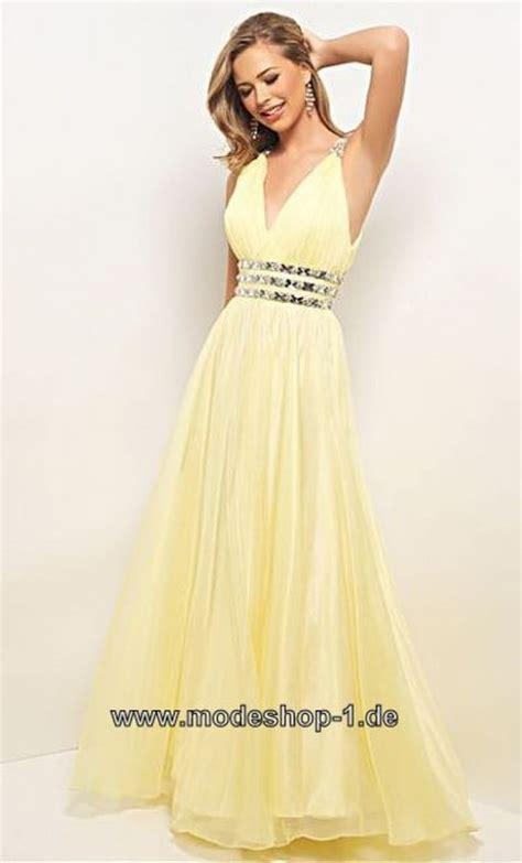 gelbe kleider fuer hochzeitsgaeste