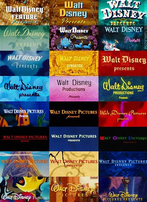 film disney ours 17 best images about disney and non disney on pinterest