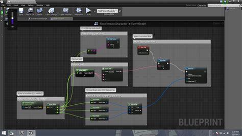 unity osc tutorial designing musical games gaming musical design ccrma