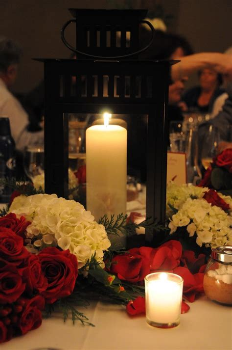 2297 best images about Wedding Centrepieces on Pinterest