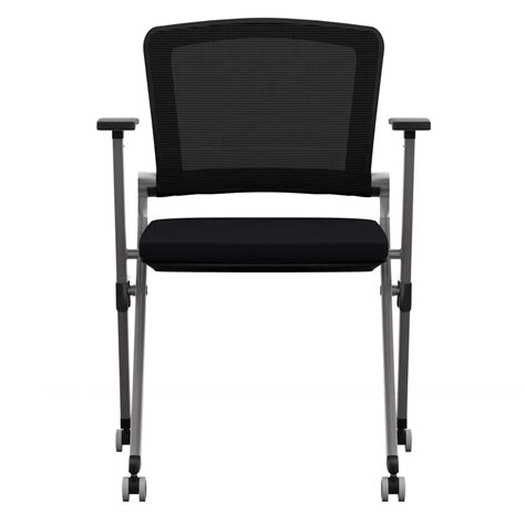 folding office chair chairs model