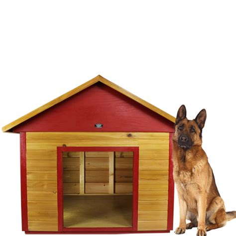 house friendly dogs german shepherd dog house plans numberedtype
