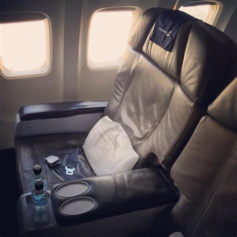 Icelandair Economy Comfort by Next Seat Icelandair Economy Comfort In Saga Class