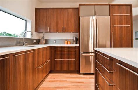 floor to ceiling quartered walnut echowood veneer cabinet walnut veneer cabinets mf cabinets