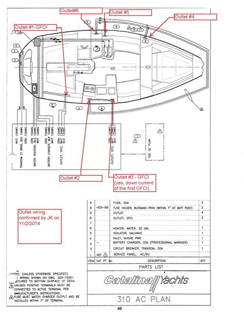 hospital grade receptacle wiring diagram dejual