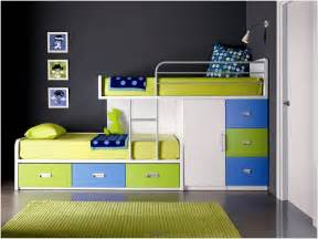 best bunk beds for small rooms bedroom small kids bedroom ideas wallpaper design for