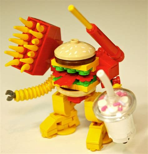 imagenes lego halloween best 25 lego food ideas on pinterest lego mcdonalds