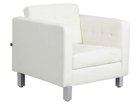 White Comfy Chair 37 White Modern Accent Chairs For The Living Room
