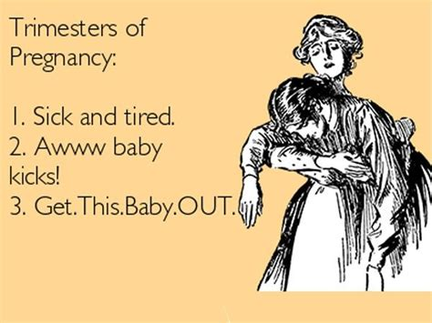 Maternity Memes - 25 memes that perfectly sum up pregnancy in all of its glory
