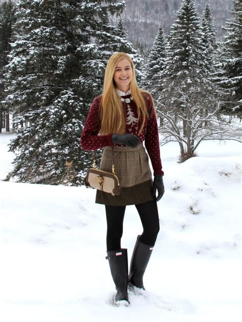Style Snow Fabsugar Want Need by 14 Best Snow Inspiration Images On My Style