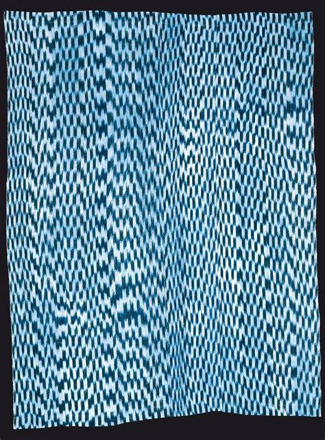 weaving for nigeria ladies 17 best images about women s weaving nigeria on
