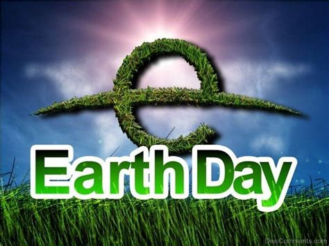 earth day earth day pictures images graphics for facebook