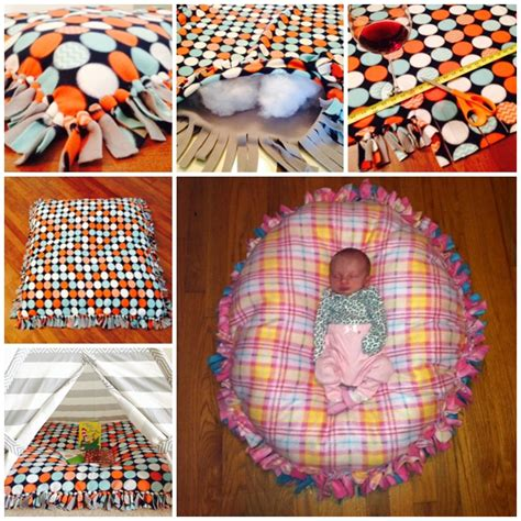 toddler diy crafts 40 no sew diy baby and toddler gifts diy for