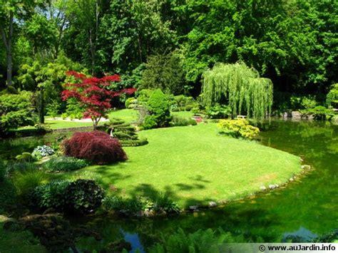 Incroyable Amenager Son Jardin En Ligne #3: jardin-japonais-600x450.jpg