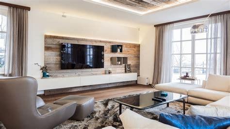 wohnzimmer neu einrichten stunning wohnzimmer neu einrichten contemporary