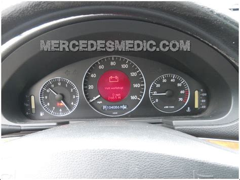 mercedes auxiliary battery mercedes secondary aux backup battery replacement diy guide