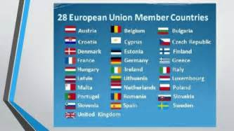 House Plans With Mudrooms 28 european union members european union with 27