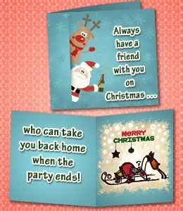 funny quotes  christmas gifts quotesgram