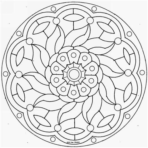 imagenes mandalas para niños mandalas para pintar mandalas para pintar mandala