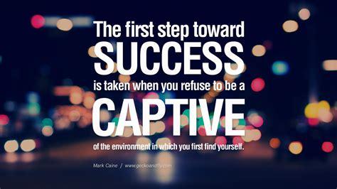 Famous Life Quotes Success. QuotesGram