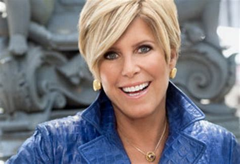 suze orman haircut instructions suze orman hairstyle front and back suze orman haircut