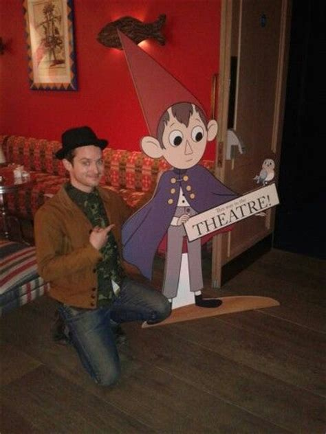 elijah wood over the garden wall 506 best over the garden wall images on pinterest over