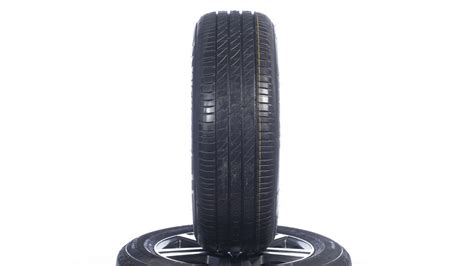 michelin primacy 3 test michelin primacy 3 st car tyre reviews choice